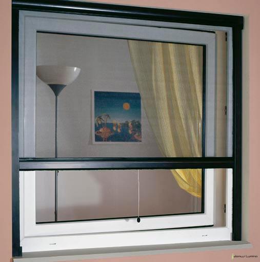 i rimgova plastikiniai langai durys ir kita. Black Bedroom Furniture Sets. Home Design Ideas